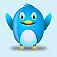 twitpalas logo